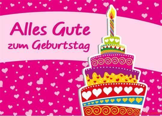Geburtstag Bilder Whatsapp Geburtstag Geburtstagbilderwhatsapp