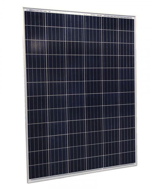 Paneles Solares Venta De Panel Solar Al Mejor Precio En 2020 Kit Solar Paneles Solares Panel