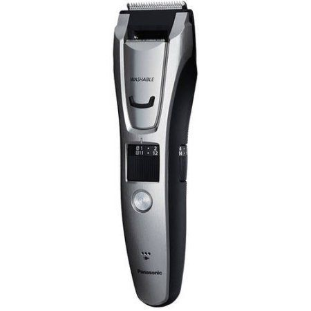 Panasonic All-in-One Trimmer
