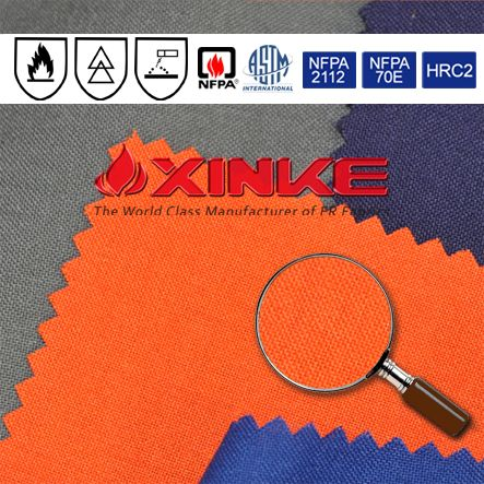 permanent nomex aramid iiia fire resistant fabric price for sale