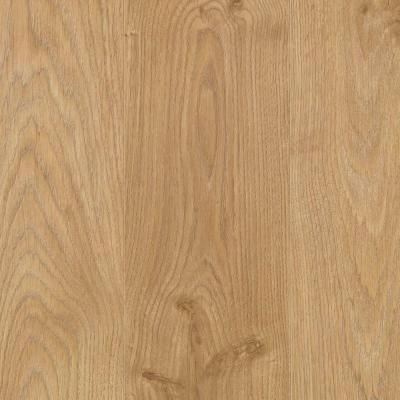 Home Decorators Collection Natural Worn Oak 8 Mm Thick X 6 1 8 In Wide X 54 11 32 In Length