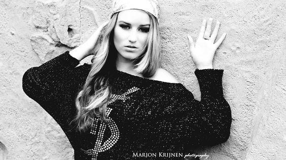 Fashion-lifestylefotografie door Marjon Krijnen.  www.marjonkrijnen.com