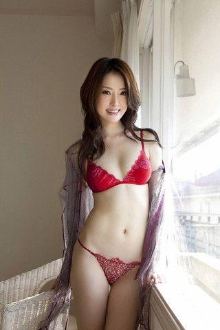 瀬戸早妃の画像|美人画像・美女画像投稿サイトの4U  (via http://4u-beautyimg.com/image/03f32de88bacebefb7e069e911877bc6 )