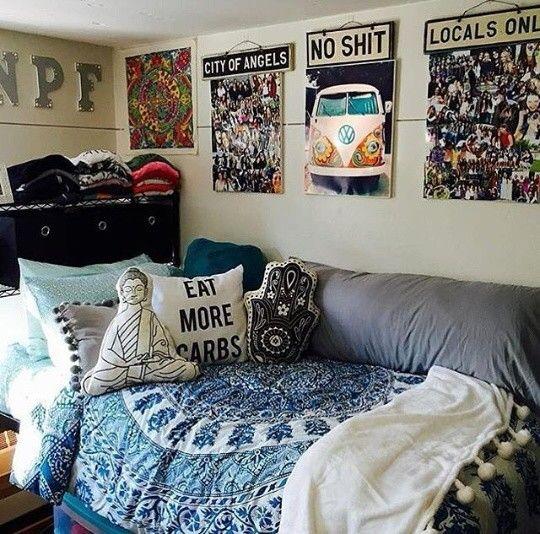 indie room pinteres