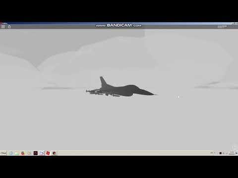 Roblox Neo Roblox Neo Warfare X Harbor Update Youtube Roblox Warfare Com Games