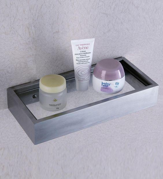 aquasource vessel sink faucet