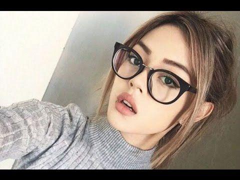 Girl Whatsapp Group Link Join Girl Whatsapp Groups Cute Glasses