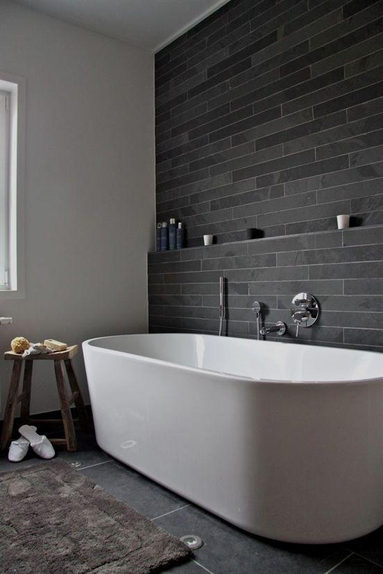 How To Unclog A Toilet Contemporary Bathroom Designs Trendy Bathroom Tiles Bathroom Design