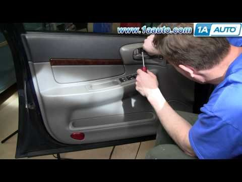 how to remove/replace 2008 hyundai sonata cabin air filter