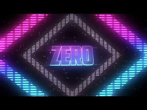 60fps 2d Professional Greenscreen Neon Intro Template 467 Panzoid Free Download Youtube Greenscreen Neon Intro