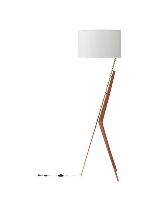 Pin On Lamp Turn Wooden