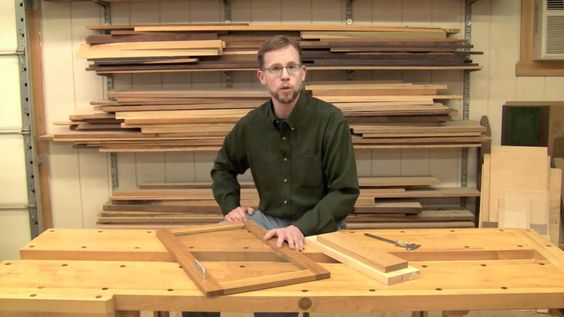 Tips on Lumber Thickness