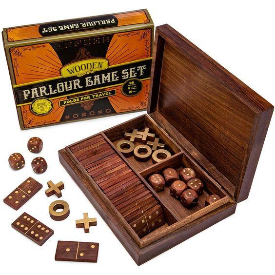Indoor Games Items In Bd Pocket Chess Set Ajkerdeal Com