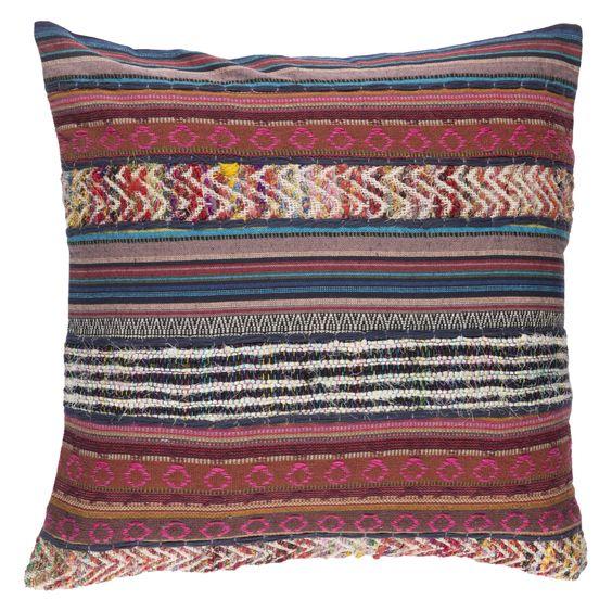 Surya Marrakech MR002 Decorative Pillow   from hayneedle.com