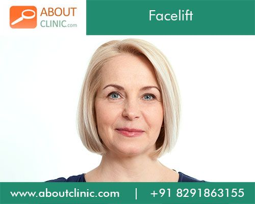 Looking For Facelift Surgery Also Known As Rhytidectomy Find The Best Facelift Surgery Centers Clinics And Face Lift Surgery Facelift Face Plastic Surgery