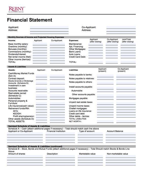 Custom Bogavia order form for Yarok Jamie Archive Pinterest - appraisal order form