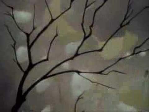 ▶ Four Seasons (part 2) - Autumn & Winter - YouTube