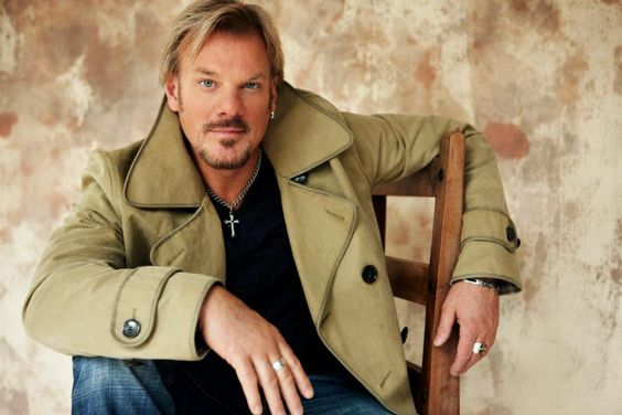 Lynchburg Native Phil Vassar Coming Home For Events To Benefit The Miller Home   The Country Site