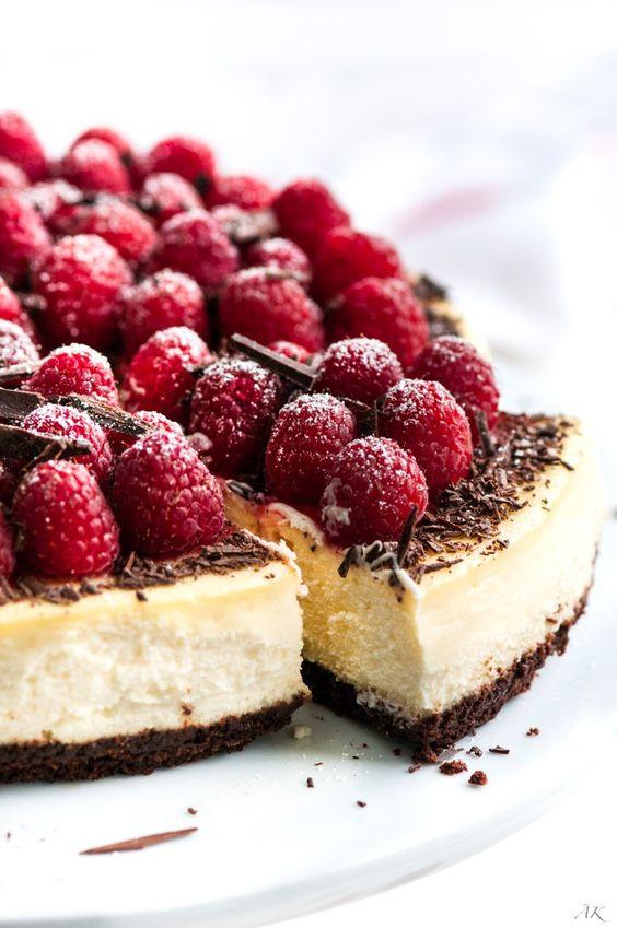 ... dark cheesecake raspberry cheesecake chocolate chocolate raspberry