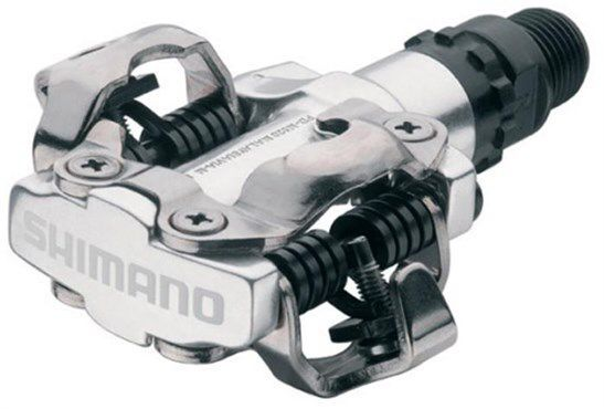 Best Road Bike Pedals 2019 Top Rated Clipless Pedals For Your