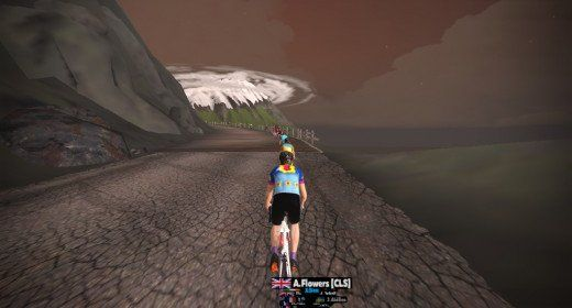 How To Obtain The Tron Zwift Concept Z1 Bike Indoor Trainer