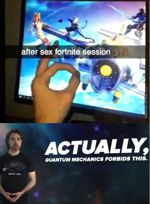 Top Fortnite Heart Memes Read These Top Famous Fortnite Memes And Funny Quotes Fortnite Funny Pictures Best Memes