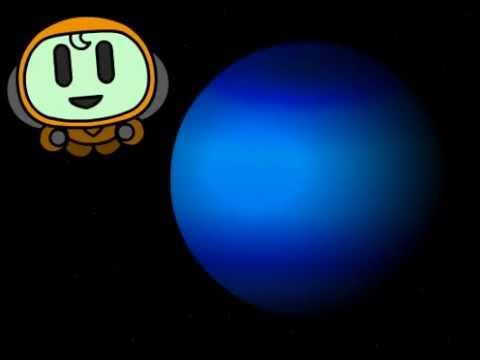 Kids music, Kid and Solar system on Pinterest