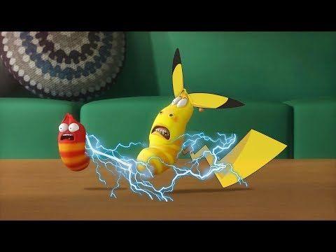 Larva Larva Bebes 2018 Pelicula Completa Dibujos Animados Para Ninos Youtube Youtube Work Humor Jurassic World