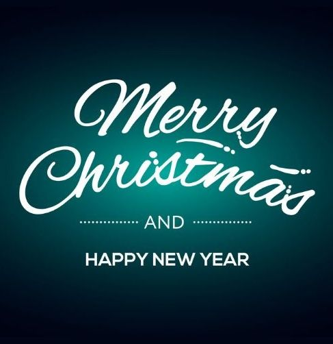 Quotes Zoom In Merry Christmas Quotes Merry Christmas Quotes Christmas Quotes Inspirational Christmas Message