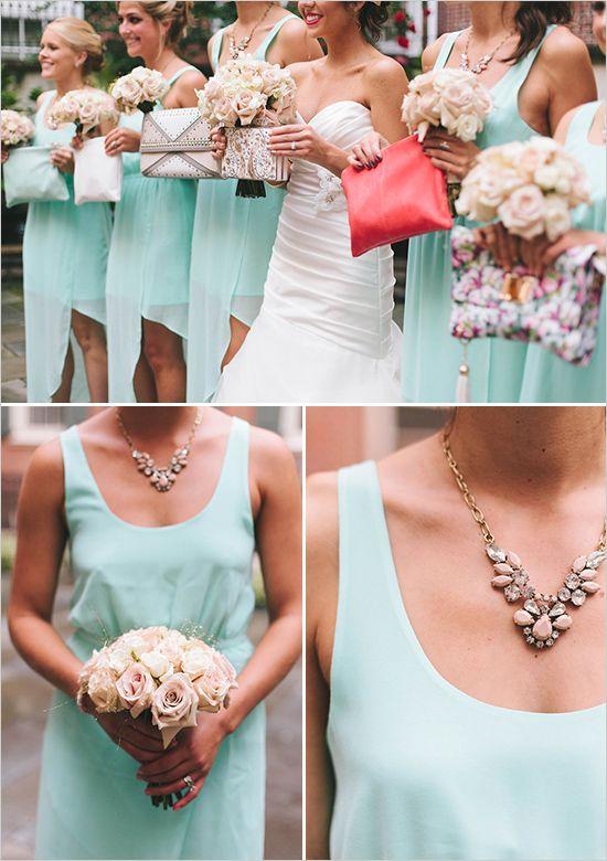 Glamorous Philadelphia Wedding  Wedding Dress styles and ...
