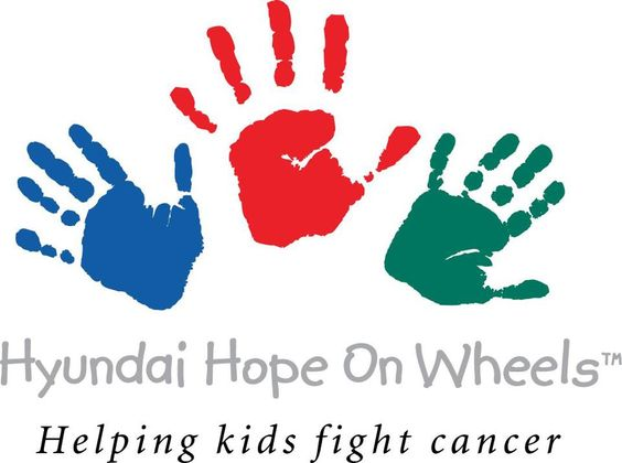 Hyundai Hope on Wheels www.hyundaihopeonwheels.org/