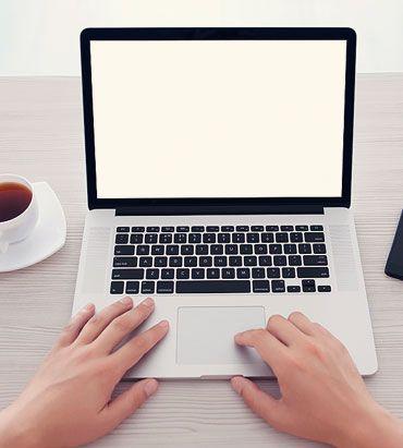 http://www.webtastic.ch Creative Web Studio bietet als zertifiziertes Unternehmen lösungsorientierte und zeitgemässe ICT-Services für KMUs an.  Wir sind u.a. Microsoft Certified Partner in den Bereichen Infrastruktur, Cloud-Services und Backend-Applikationen.