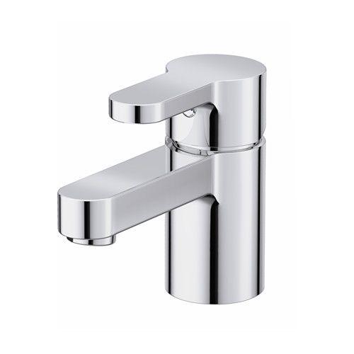 Ikea Bathroom Faucets Chrome, Ikea Faucets Bathroom