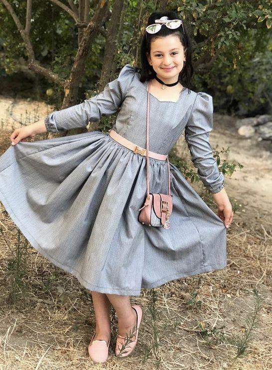 تالا Fashion Dresses Victorian Dress