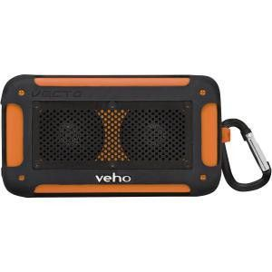 Vecto Mini Water Resistant Wireless