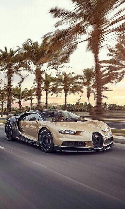 Https Www Arabasevdasiyim Com Sports Cars Bugatti Bugatti Chiron Lamborghini Cars