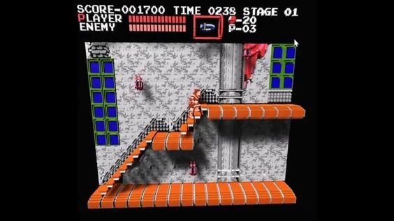 Downloadable Emulator that plays NES games in 3D - http://www.geekliferadio.com/downloadable-emulator-that-plays-nes-games-in-3d/