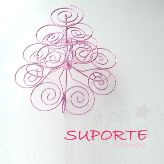 Suporte Cupcake Rosa2a+/Suporte Rosa13c.jpg