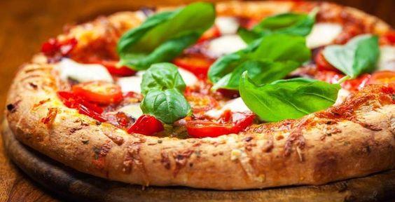La pizza napoletana è patrimonio Unesco - Italia Meravigliosa