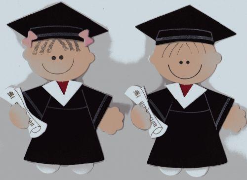 Resultado De Imagem Para Imagenes De Ninos Graduados Preescolar Imagenes De Ninos Graduados Ninos Graduados Graduados