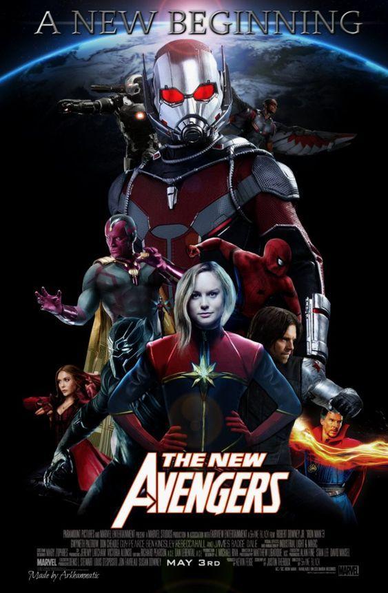 Hd Bosszuallok Vegjatek 2 0 1 9 Teljes Film Magyarul Superheroes Marvel Vengadores Marvel Marvel Comics