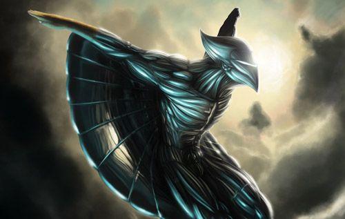 silverhawks1