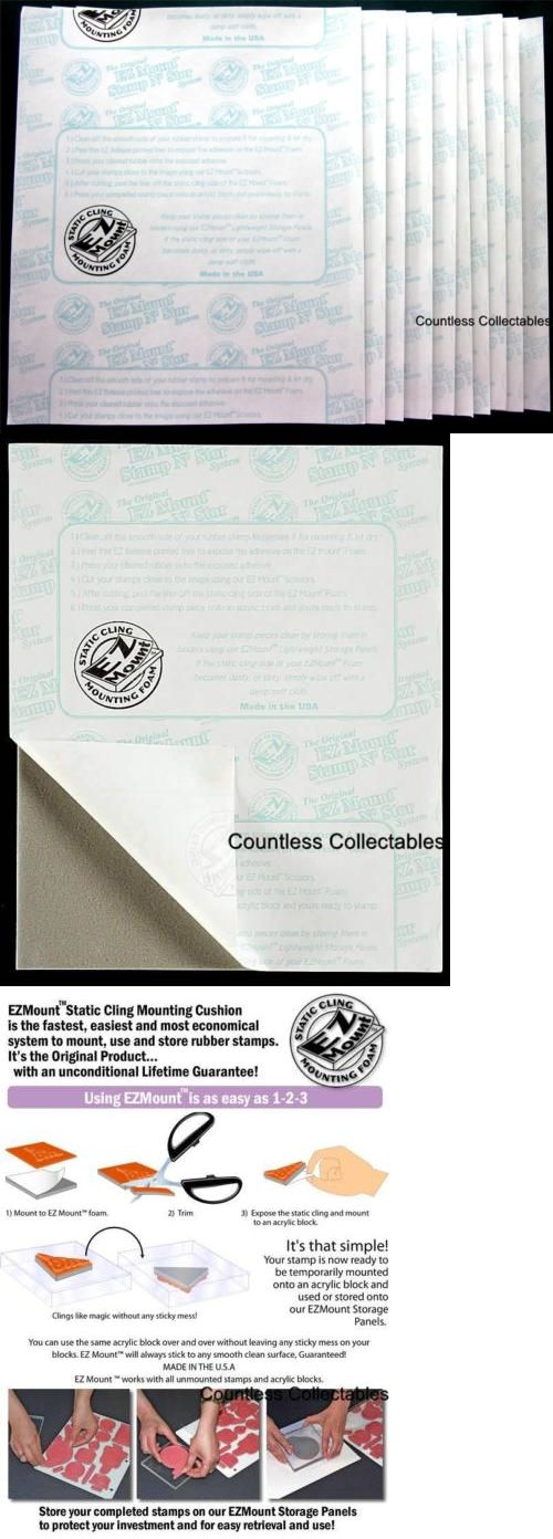 Stamp Handles and Mounts 134783 One Pound Of 5X8 Inch Sheets Double - ebay spreadsheet