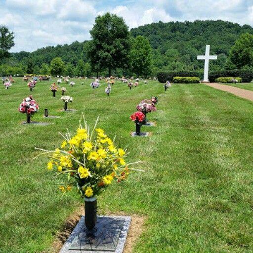Harpeth Hills Memory Gardens Nashville Tennessee. My son, Kyle\'s ...