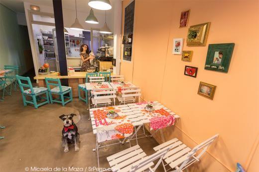 Rayén, un nuevo restaurante vegano en el centro de Madrid. Abren todos los días y el domingo, Brunch vegano.