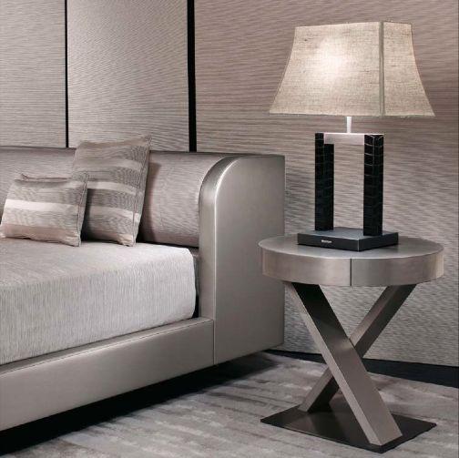 Armani Casa Bedroom Option 2 Master Bedrooms Pinterest Bedrooms