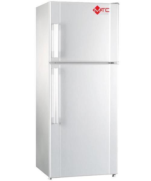 ثلاجة ام تى سى 7 52 قدم Top Freezer Refrigerator Refrigerator Home
