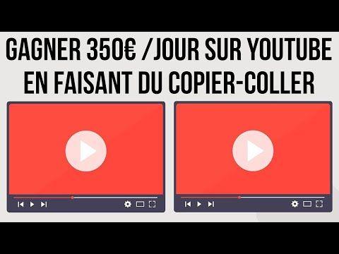 Comment Ne Pas Avoir De Pub Sur Youtube