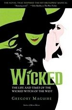 Wicked: The Life and Times of the Wicked Witch of the West.: Movies Books, Movies Plays, Fave Musical, Awesome Musical, Broadway Plays, Wicked