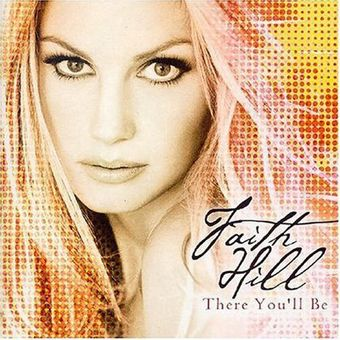 There You'll Be - Faith Hill free piano sheet music and video tutorial. Download, view or print the piano sheet of There You'll Be from PianoForge.com.